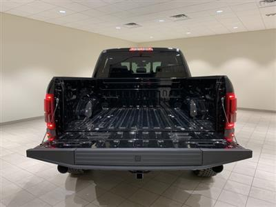 2018 F-150 SuperCrew Cab 4x4,  Pickup #F21214 - photo 19