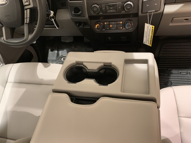 2019 F-250 Regular Cab 4x2,  Royal Service Body #F21311 - photo 17
