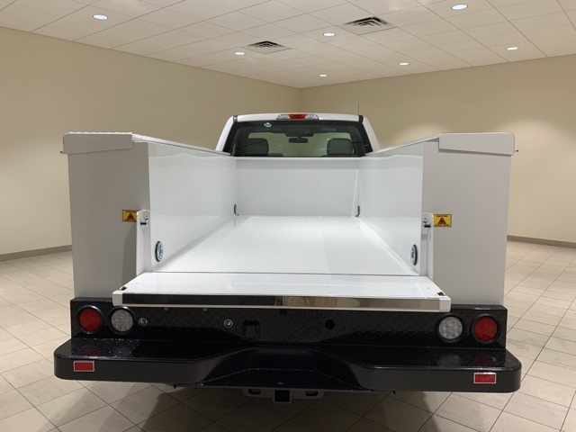 2019 F-250 Regular Cab 4x2,  Royal Service Body #F21311 - photo 19