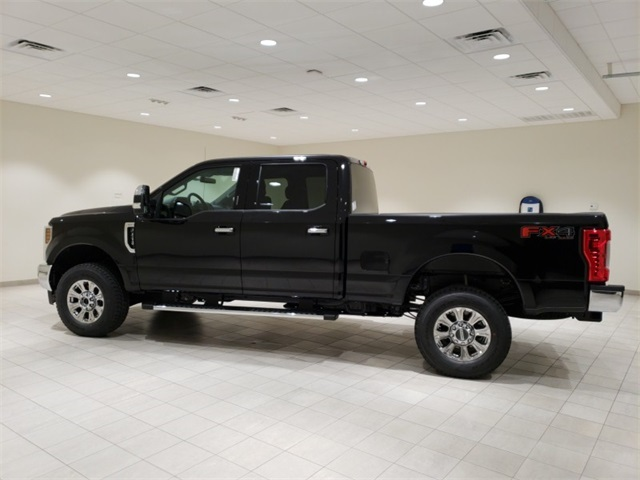 2019 F-250 Crew Cab 4x4,  Pickup #F21328 - photo 5