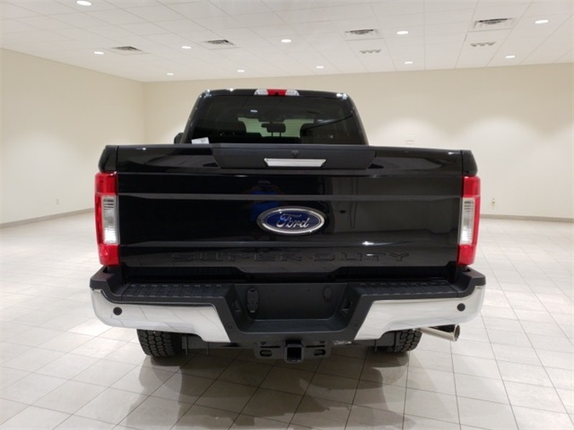 2019 F-250 Crew Cab 4x4,  Pickup #F21328 - photo 6
