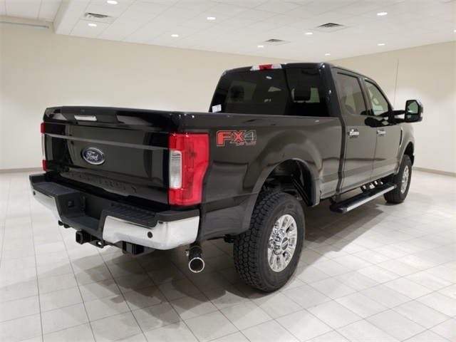 2019 F-250 Crew Cab 4x4,  Pickup #F21328 - photo 7