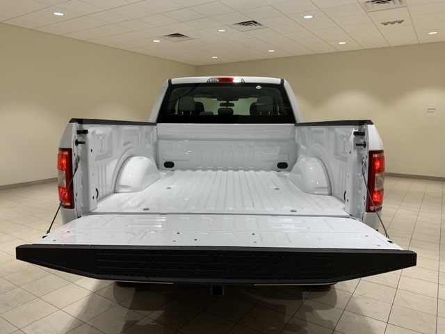 2019 F-150 Super Cab 4x4,  Pickup #F21354 - photo 19