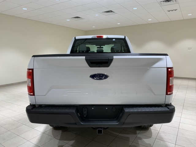 2019 F-150 Super Cab 4x4,  Pickup #F21354 - photo 6