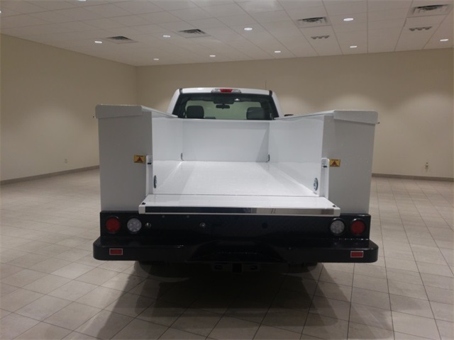 2019 F-250 Regular Cab 4x2,  Royal Service Body #F21359 - photo 18