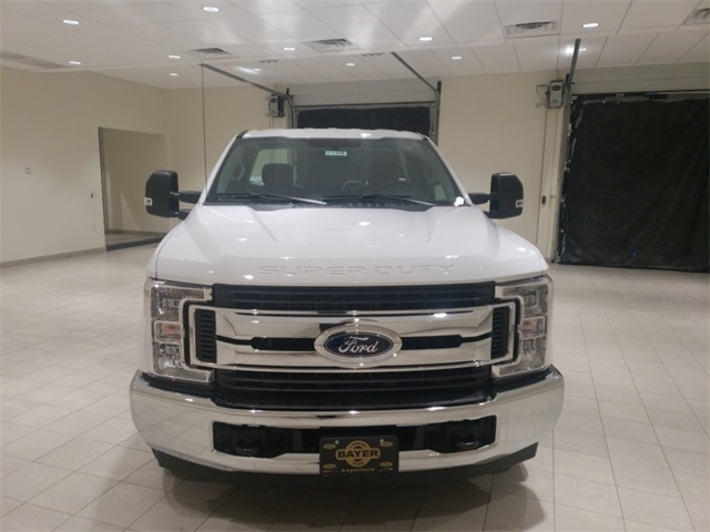 2019 F-250 Regular Cab 4x2,  Royal Service Body #F21359 - photo 4