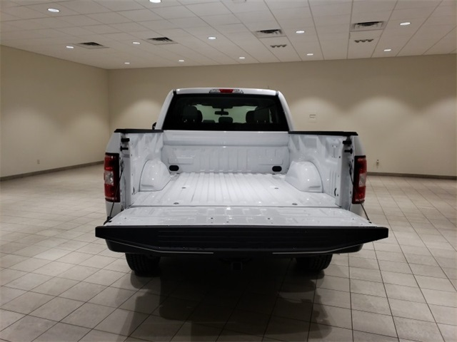 2019 F-150 Super Cab 4x4,  Pickup #F21394 - photo 19