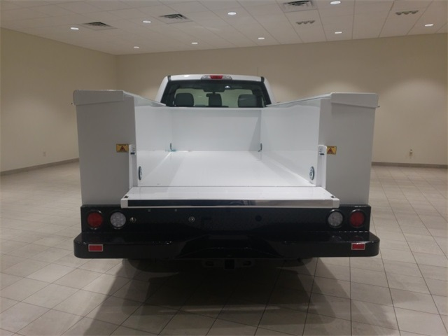 2019 F-250 Regular Cab 4x2,  Royal Service Body #F21405 - photo 18