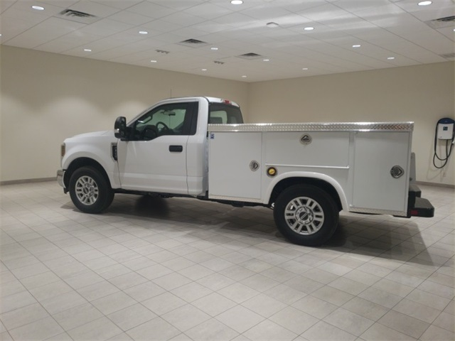 2019 F-250 Regular Cab 4x2,  Royal Service Body #F21405 - photo 5