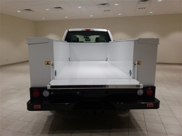 2019 F-250 Super Cab 4x2,  Royal Service Body #F21406 - photo 19