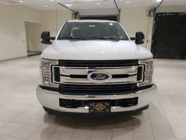 2019 F-250 Super Cab 4x2,  Royal Service Body #F21406 - photo 4
