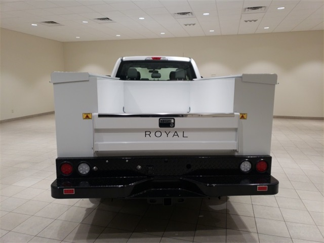 2019 F-250 Super Cab 4x2,  Royal Service Body #F21406 - photo 6