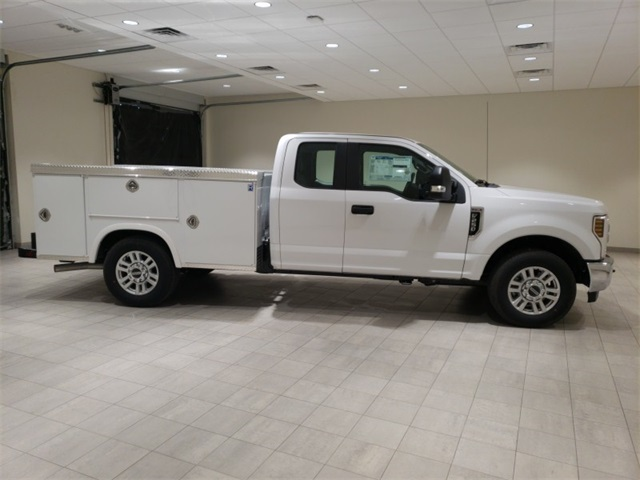 2019 F-250 Super Cab 4x2,  Royal Service Body #F21406 - photo 8