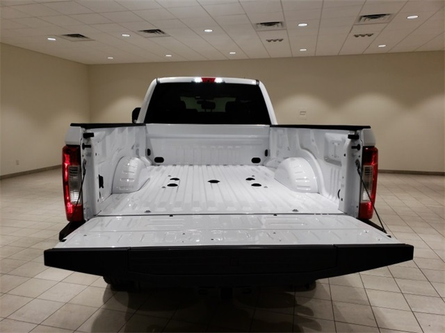 2019 F-250 Crew Cab 4x4,  Pickup #F21429 - photo 19