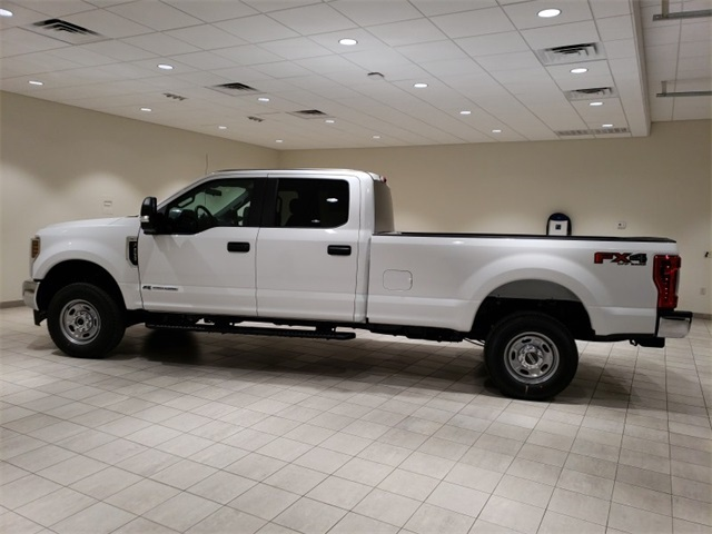 2019 F-250 Crew Cab 4x4,  Pickup #F21429 - photo 5