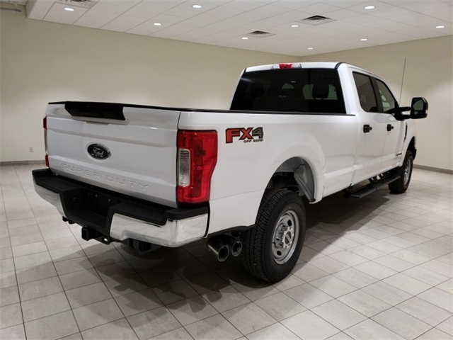 2019 F-250 Crew Cab 4x4,  Pickup #F21429 - photo 7