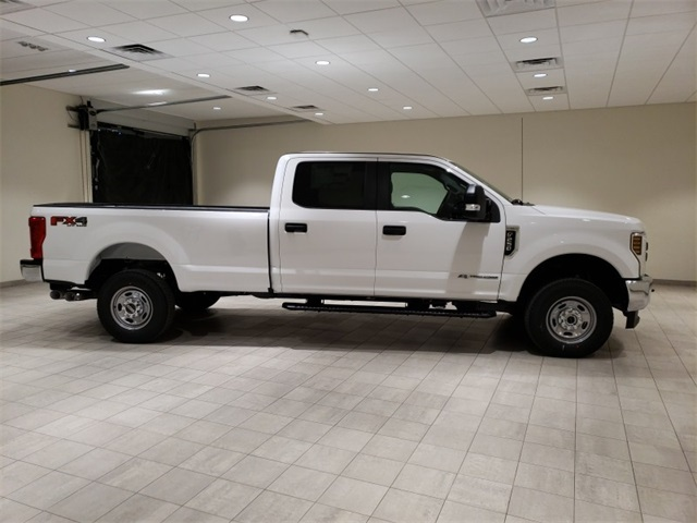 2019 F-250 Crew Cab 4x4,  Pickup #F21429 - photo 8