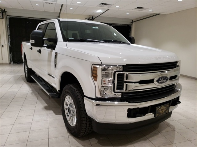 2019 F-250 Crew Cab 4x4,  Pickup #F21457 - photo 3