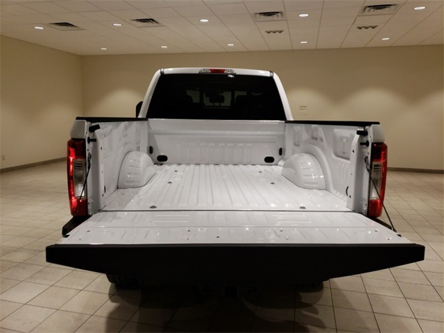 2019 F-250 Crew Cab 4x4,  Pickup #F21457 - photo 19
