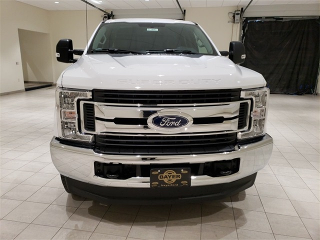 2019 F-250 Crew Cab 4x4,  Pickup #F21457 - photo 4