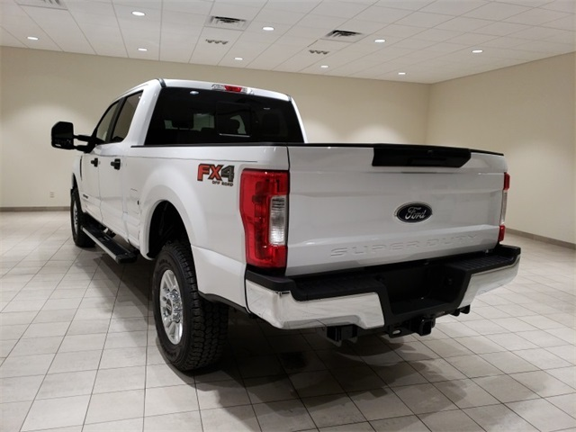 2019 F-250 Crew Cab 4x4,  Pickup #F21457 - photo 2