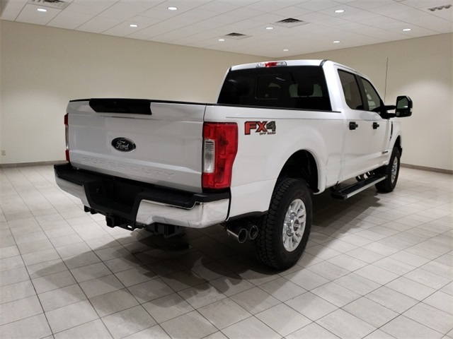 2019 F-250 Crew Cab 4x4,  Pickup #F21457 - photo 7