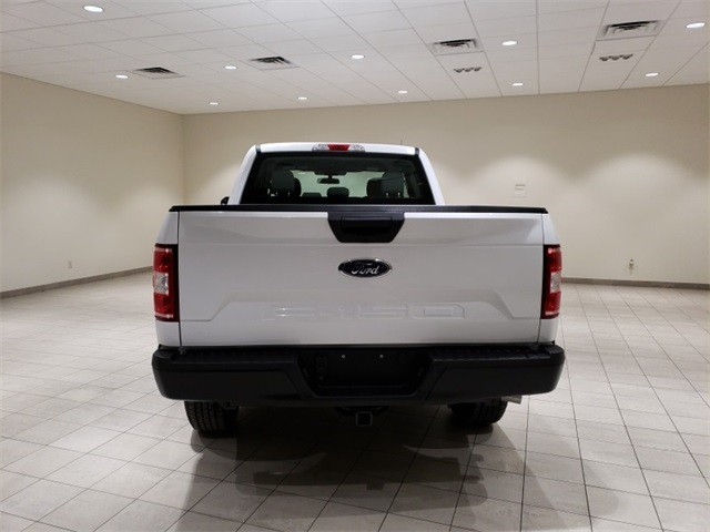 2019 F-150 Super Cab 4x4,  Pickup #F21518 - photo 6