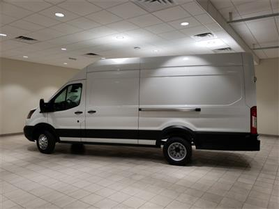 2019 Transit 350 HD High Roof DRW 4x2,  Empty Cargo Van #F21552 - photo 5