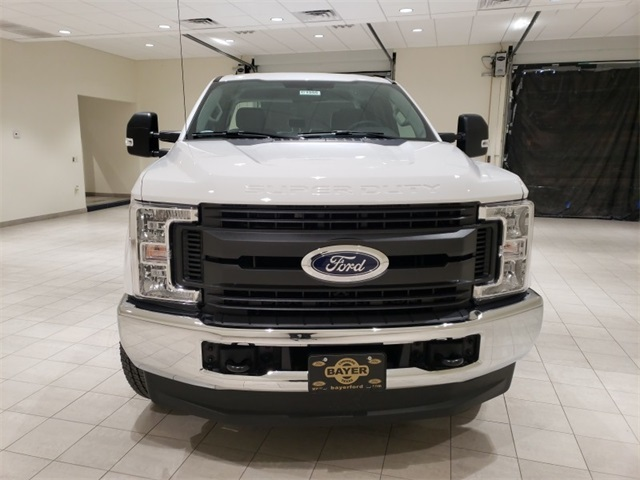 2019 F-250 Super Cab 4x4,  Pickup #F21555 - photo 4