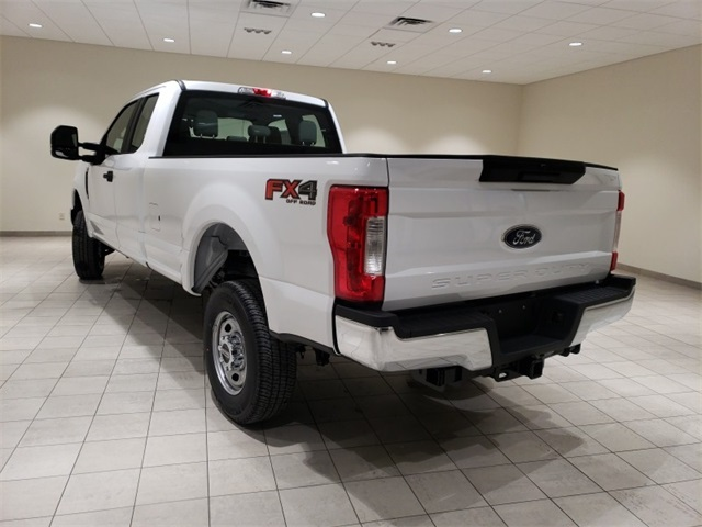 2019 F-250 Super Cab 4x4,  Pickup #F21555 - photo 2