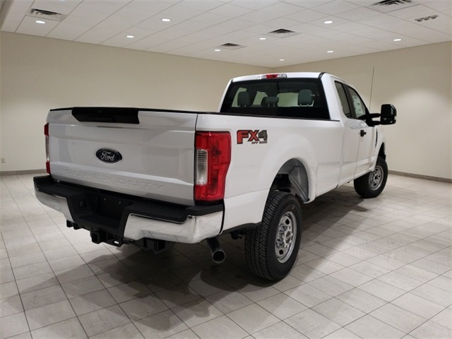 2019 F-250 Super Cab 4x4,  Pickup #F21555 - photo 8