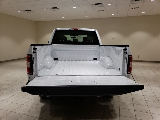 2019 F-150 Super Cab 4x2,  Pickup #F21562 - photo 19