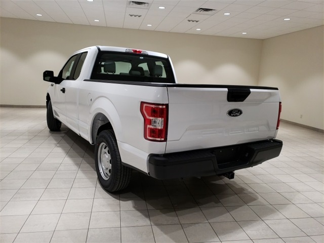 2019 F-150 Super Cab 4x2,  Pickup #F21562 - photo 2