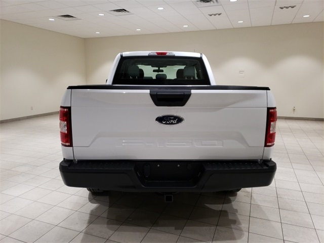 2019 F-150 Super Cab 4x2,  Pickup #F21562 - photo 6