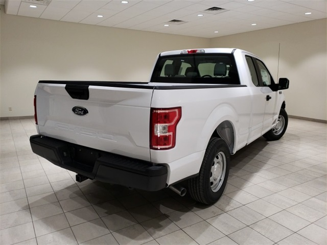 2019 F-150 Super Cab 4x2,  Pickup #F21562 - photo 7