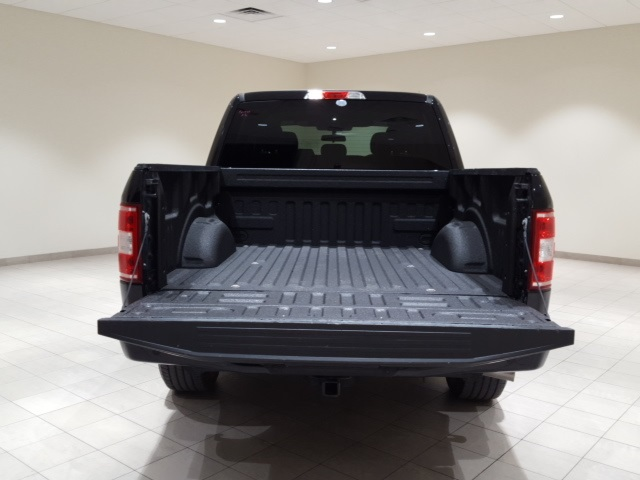2019 F-150 SuperCrew Cab 4x2,  Pickup #F21569 - photo 19