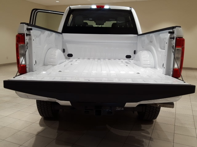 2019 F-250 Crew Cab 4x4,  Pickup #F21667 - photo 19