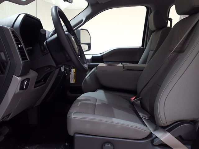 2019 F-250 Crew Cab 4x4,  Pickup #F21667 - photo 20