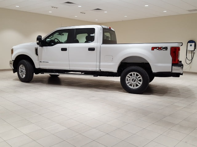 2019 F-250 Crew Cab 4x4,  Pickup #F21667 - photo 5