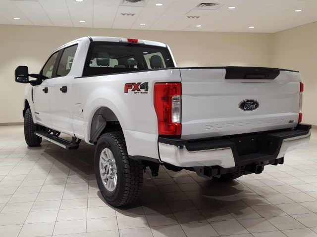 2019 F-250 Crew Cab 4x4,  Pickup #F21667 - photo 2