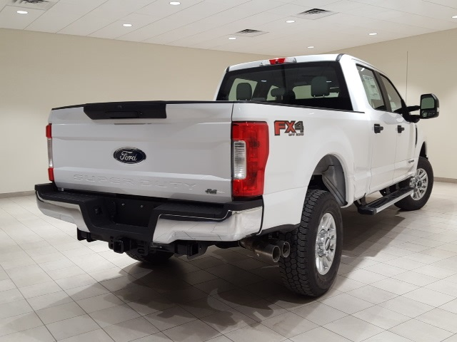 2019 F-250 Crew Cab 4x4,  Pickup #F21667 - photo 7
