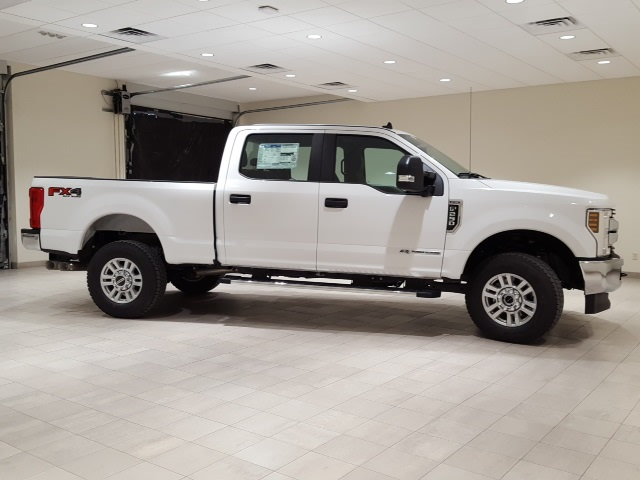 2019 F-250 Crew Cab 4x4,  Pickup #F21667 - photo 8