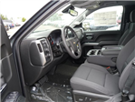 2018 Silverado 1500 Regular Cab 4x4,  Pickup #T24616 - photo 4