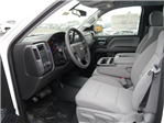 2018 Silverado 1500 Regular Cab Pickup #T24619 - photo 4