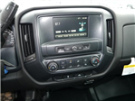 2018 Silverado 1500 Regular Cab Pickup #T24619 - photo 6