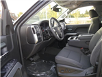 2018 Silverado 1500 Extended Cab 4x4 Pickup #T24664 - photo 3