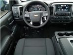 2018 Silverado 1500 Extended Cab 4x4 Pickup #T24674 - photo 5