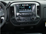 2018 Silverado 1500 Extended Cab 4x4 Pickup #T24674 - photo 6