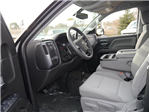 2018 Silverado 1500 Extended Cab 4x4 Pickup #T24678 - photo 3