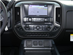 2018 Silverado 3500 Crew Cab 4x4, Pickup #T24756 - photo 6